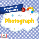 Photograph/Dreamstar Orchestra