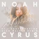Again (Alan Walker Remix) feat.XXXTENTACION/Noah Cyrus