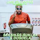Jari Sillanpää/Seksikäs-Suklaa & Dosdela