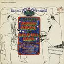 In Atlantic City (Live)/Wild Bill Davis & Johnny Hodges