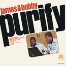 James & Bobby Purify/James & Bobby Purify