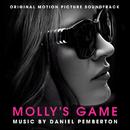 Molly's Game (Original Motion Picture Soundtrack)/Daniel Pemberton