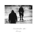 Ääriviivoja feat.Alpo/Tommishock