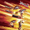 Lightning Strike/Judas Priest