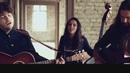 Opa (Official Video)/Jona Bird