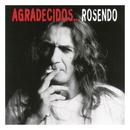 Agradecidos... Rosendo/Various
