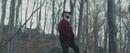 Flare Guns feat.Chelsea Cutler/Quinn XCII