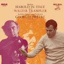 Berlioz: Harold in Italy, H 68, Op. 16/Georges Prêtre