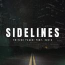 Sidelines feat.Caelu/Adriano Pagani