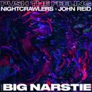 Push the Feeling feat.Big Narstie/Nightcrawlers