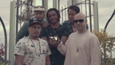 In meiner City (Offizielles Musikvideo) feat.Mr. Reedoo/Culcha Candela