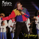 La Pachanga/Moises Angulo