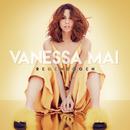 Regenbogen (Gold Edition)/Vanessa Mai
