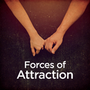 Forces of Attraction/Michael Forster