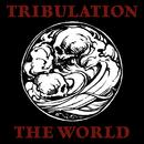 The World/Tribulation