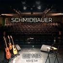 Bei mir/Schmidbauer