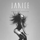 Queen (Acoustic Version)/Janice