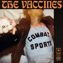 I Can't Quit/The Vaccines
