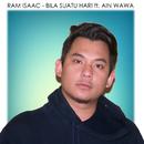 Bila Suatu Hari feat.Ain Wawa/Ram Isaac