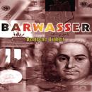 Deutsche Einheit/Barwasser