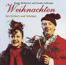 Weihnachten mit Herbert & Schnipsi/Herbert & Schnipsi