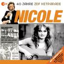 Das beste aus 40 Jahren Hitparade/Nicole