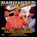 Parteiverkehr/Barwasser
