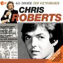 Das beste aus 40 Jahren Hitparade/Chris Roberts