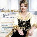 A bisserl Herzklopfen/Angela Wiedl