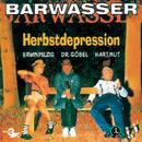 Herbstdepression/Barwasser