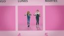 30 de Febrero (Lyric Video) feat.Abraham Mateo/HA-ASH