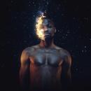 Ljuset i tunneln feat.Lorentz/Madi Banja