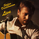Live/Stefan Diestelmann