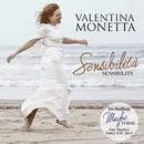 Sensibilità (Sensibility)/Valentina Monetta