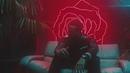 I Know You feat.Bastille/Craig David
