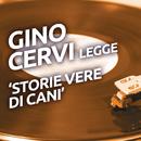Gino Cervi legge 'Storie vere di cani'/Gino Cervi