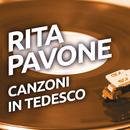 Canzoni in tedesco/Rita Pavone