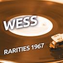 Wess - Rarities 1967/Wess