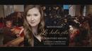La dolce vita (Trailer)/Lautten Compagney
