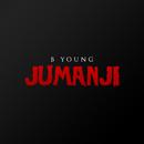 Jumanji/B Young