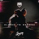 Olvidé Tu Nombre feat.Greeicy/Kenai
