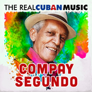 The Real Cuban Music (Remasterizado)/Compay Segundo