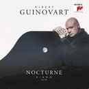 Albert Guinovart: Nocturne/Albert Guinovart