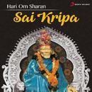 Sai Kripa/Hari Om Sharan