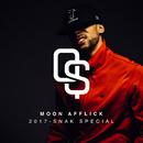 2017 Snak (Special) feat.Moon Afflick/Os