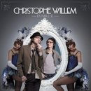 Double je/Christophe Willem