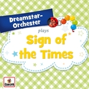 Sign of the Times/Dreamstar Orchestra