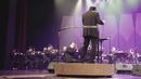 Livin' On a Prayer/Orquestra Cordas do Iguaçu