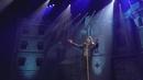 Tempestade (Ao Vivo)/Roberta Miranda