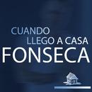 Cuando Llego a Casa/Fonseca